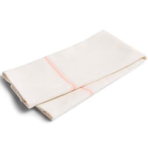 hay kjøkkenhåndkle 2pk lys rosa