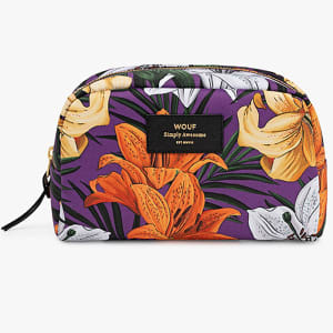 wouf beauty bag hawaii stor
