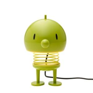 Utestående Lamper - de fineste designlampene finner du hos oss | Ting.no WV-03