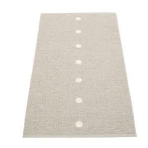 Pappelina matte peg linen