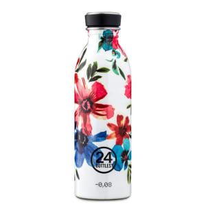 24Bottles flaske Urban 500ml May