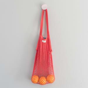 Und handlenett The net tomat