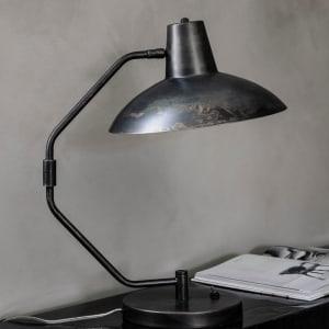 House Doctor Desk Bordlampe