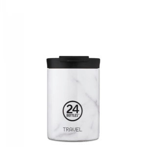 24Bottles Tumbler 350ml Carrara