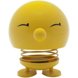 Hoptimist Bimble gul stor