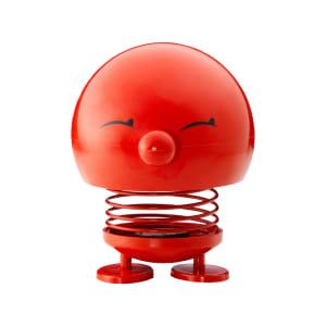 Hoptimist Baby Bimble rød