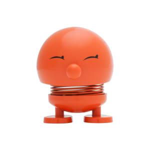 Hoptimist Baby Bimble oransje