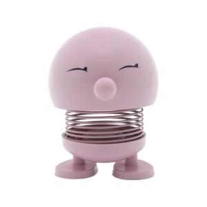 Hoptimist baby bimble rosa