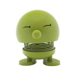 Hoptimist baby bimble grønn