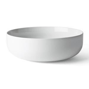 menu new norm skål 21,5cm hvit