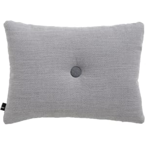 hay pute dot surface light grey
