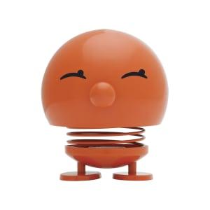 hoptimist junior bimble oransje