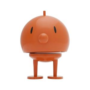 hoptimist junior bumble oransje