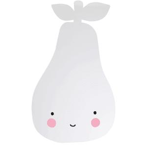 a little lovely company speil pære