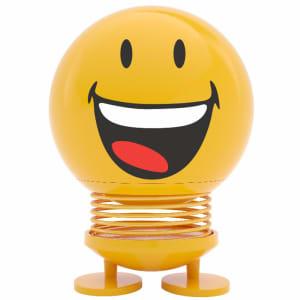 hoptimist smiley joy gul