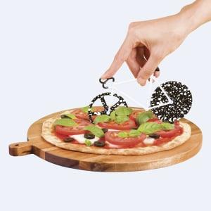 doiy pizzaskjærer stardust