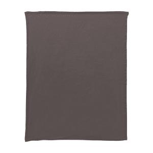 house doctor by kjøkkenhåndkle grå