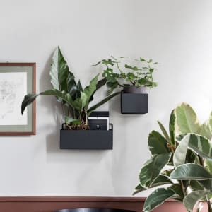 ferm living wall box stor sort
