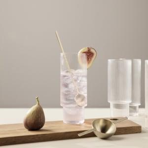 Herlig Ferm Living produkter til alle rom i hjemmet | Ting RQ-76