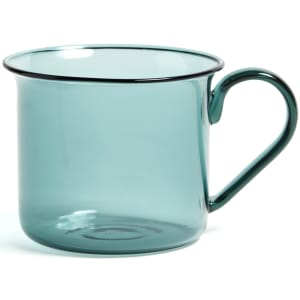 hay borosilicate kopp aqua