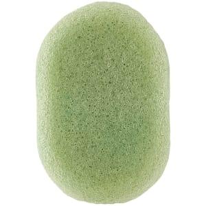 meraki konjak svamp tørr hud