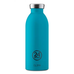 24Bottles flaske Urban 500 ml Atlantic Bay