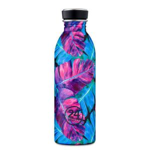 24Bottles flaske Urban 500 ml Blossom