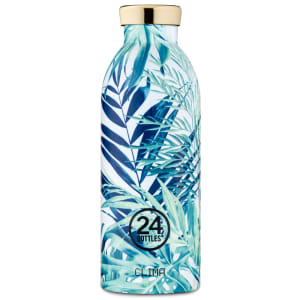 24Bottles flaske Clima 500 ml Lush