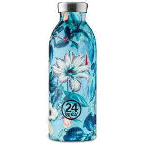 24Bottles flaske Clima 500 ml Eden