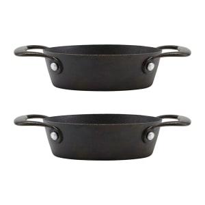 nicolas vahe kasserolle mini 2pk