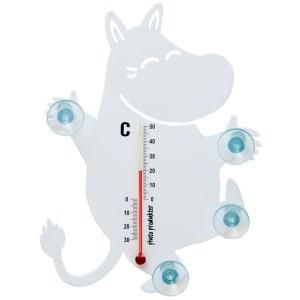 Pluto termometer Mummitrollet
