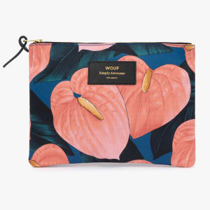 wouf pouch lily stor