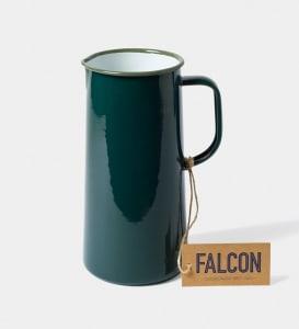 Falcon mugge 23cm samphire