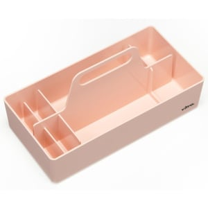 Vitra Toolbox Pale rose