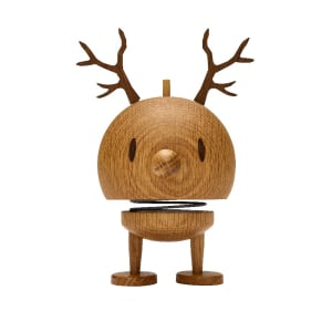 hoptimist reindeer bumble medium eik