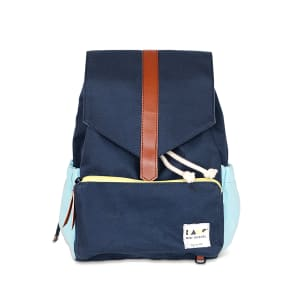 KAOS Mini-ransel navy