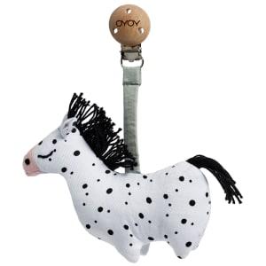 oyoy living vognleke hest