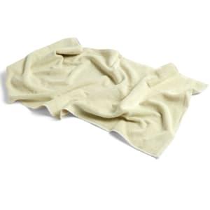 hay frotte håndkle 50x100 mint