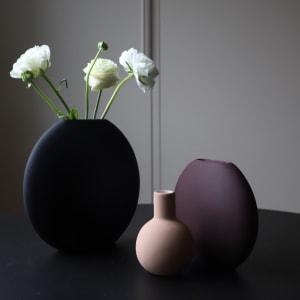 cooee pastille vase 15 cm