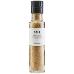 nicolas vahe salt sitron/timian
