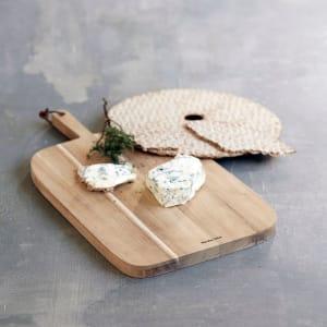 nicolas vahe skjærebrett akasietre bread