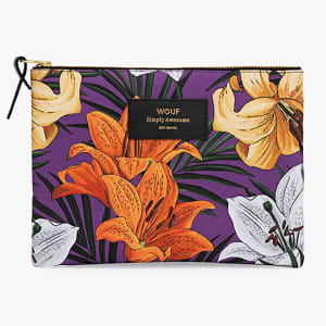 wouf pouch hawaii stor