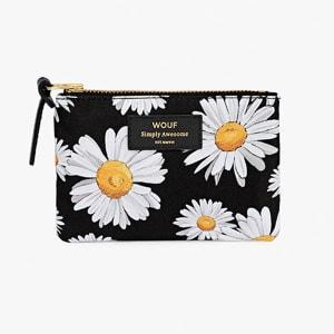 wouf pouch daisy liten