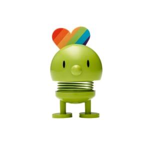 hoptimist rainbow lime
