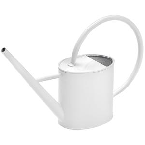 bruka design vannkanne hvit