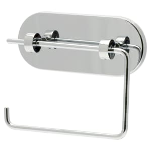 Bosign toalettrullholder round