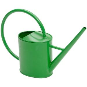 bruka design vannkanne grønn