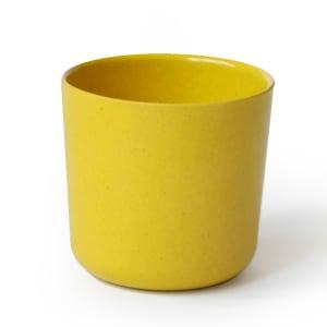 biobu gusto kopp liten gul
