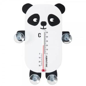 Pluto termometer panda