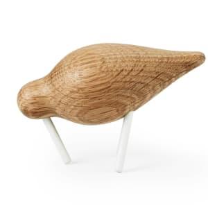 Norman copenhagen shorebird liten